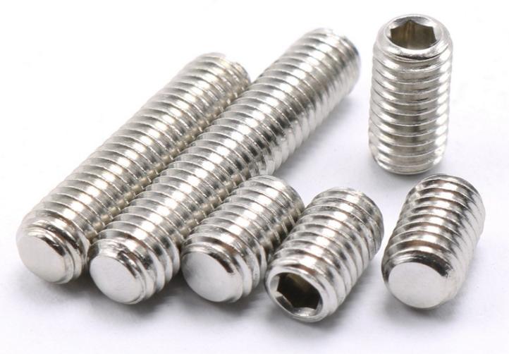 紧固件产品,螺栓,螺丝