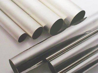 钢材原料,紧固件原料